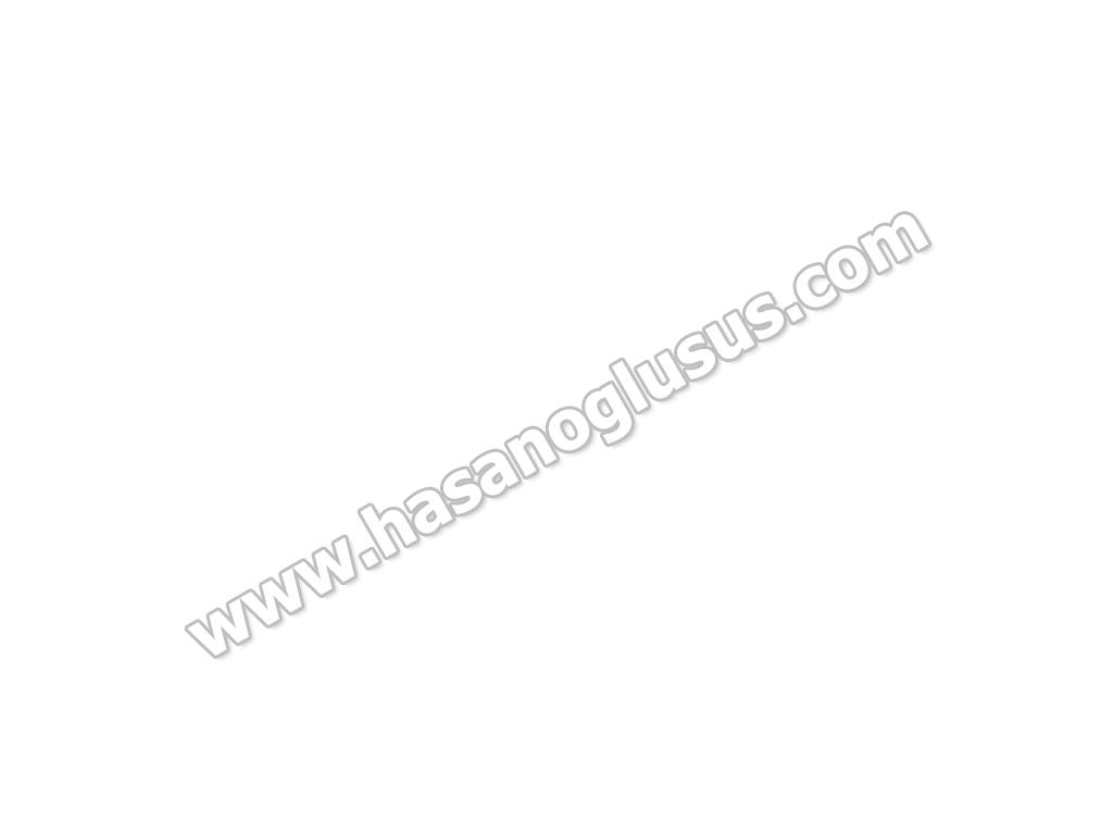 Çatal Kaşık Peçete, Lisanslı Hello Kitty Parti Peçetesi